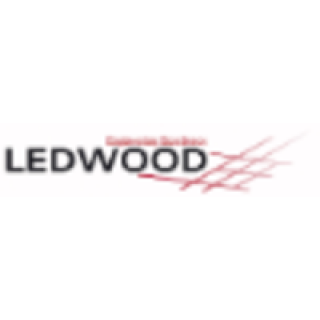 ledwood logo