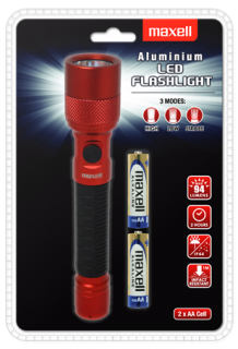 Aluminium-LED-Flashlight-2AA-Packaging-Front-HR_lrg