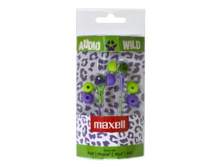 Audio-Wild-Things-Green-and-Purple-Packaging-800x600_xlrg