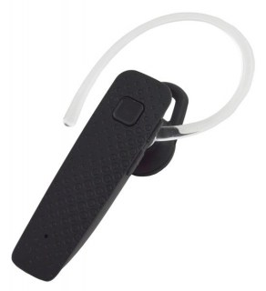 Bluetooth-Mono-Headset-Front-HR_xlrg