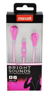 Bright-Sounds-Pink-Front-HR_lrg