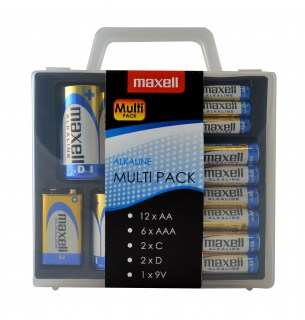 Multipack-Packaging-Front
