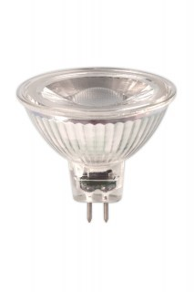 calex-cob-led-lamp-mr16-12v-3w-230lm-2800k-halogeen-look