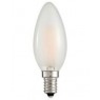 e14-led-kaars-filament-4w-2700k-frost-29a