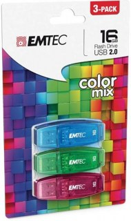 emtech color 3 pack