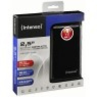 intenso-memory-case-portable-harddisk-1-tb-1b8