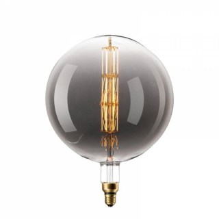 led-lamp-xxl-manhattan-globe-kleur-titanium